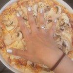 Photo of Leonardo Pizzeria