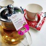 Premium quality tea