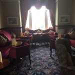 Foto di Manor House Hotel