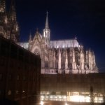 Photo de CityClass Hotel Europa am Dom