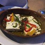 Photo of Myli Restaurant Cafe