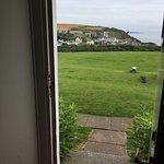 Photo de The Portpatrick Hotel