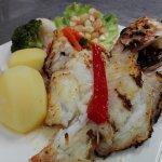 Photo of Restaurante O Roberto
