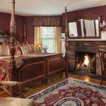 1889 WhiteGate Inn & Cottage Foto