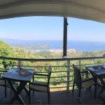 Photo de Platanos Restaurant