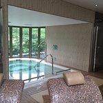Rothay Garden Hotel Foto
