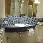 Photo of Meditur Hotel Udine Nord