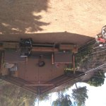 Photo de Camping el Far