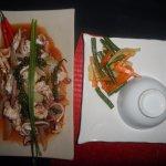 Photo of The Touich Restaurant Bar