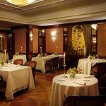Photo of Starhotels Du Parc