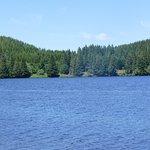 Photo of Le Lac Chambon