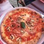 Photo of Freetz Ristorante Pizzeria