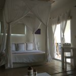 Foto di Villas Geminis Boutique Condo Hotel