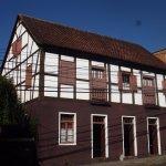 Foto de Hamburgo Velho