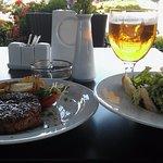 Фотография Ресторан Надия