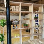 صورة فوتوغرافية لـ Pamban Chai & Coffee House