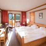 Hotel Wiesnerhof Photo