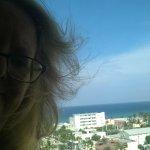 Residence Inn by Marriott Delray Beach Photo