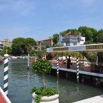 Hotel Excelsior Venice Foto