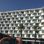 Photo of Ibiza Rocks Hotel