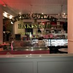 Little Cupcake Bakeshop Foto