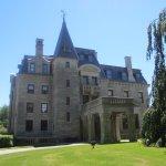 Foto de Chateau-sur-Mer