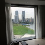 Hotel Vista Premio Yokohama