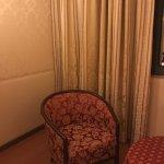 Foto de Best Western Hotel Cavalieri Della Corona