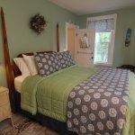 Maine Room #2