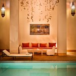 Photo of Hotel & Spa Riad Al Jazira