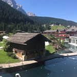 Photo of Alpenroyal Grand Hotel - Gourmet & Spa