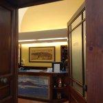 Photo of Neapolis Hotel