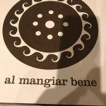 Photo of Al Mangiar Bene