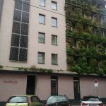 Photo de Boutique Hotel Stadthalle