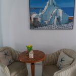 Photo of Dionysos Boutique Hotel