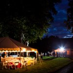 Our grounds offer lots of room for YOUR special events!