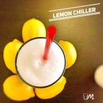 Lemon Chiller