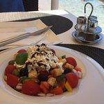 Foto de Bounty Steakhouse & Restaurant