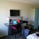 Photo of Comfort Hotel Nouveau