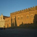 Foto de Basilica San Miniato al Monte