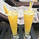 Photo of Tara Angkor Hotel