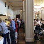 Photo of Kurgarten-Cafe