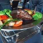 Photo of El Toro Restaurant