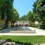Photo of Domaine de Valmont