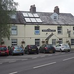 Photo de The Shepherds Arms Hotel