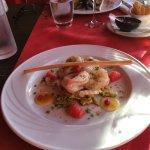 Photo of Le Kaz - Restaurant Casino de Cabourg