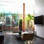 Photo de Hotel Maione