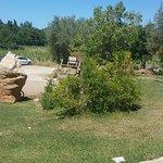 Photo of Alghero Resort Country Hotel