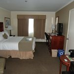 Best Western Gold Rush Inn Foto