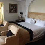 Foto di Hotel & Ryads Barriere Le Naoura Marrakech